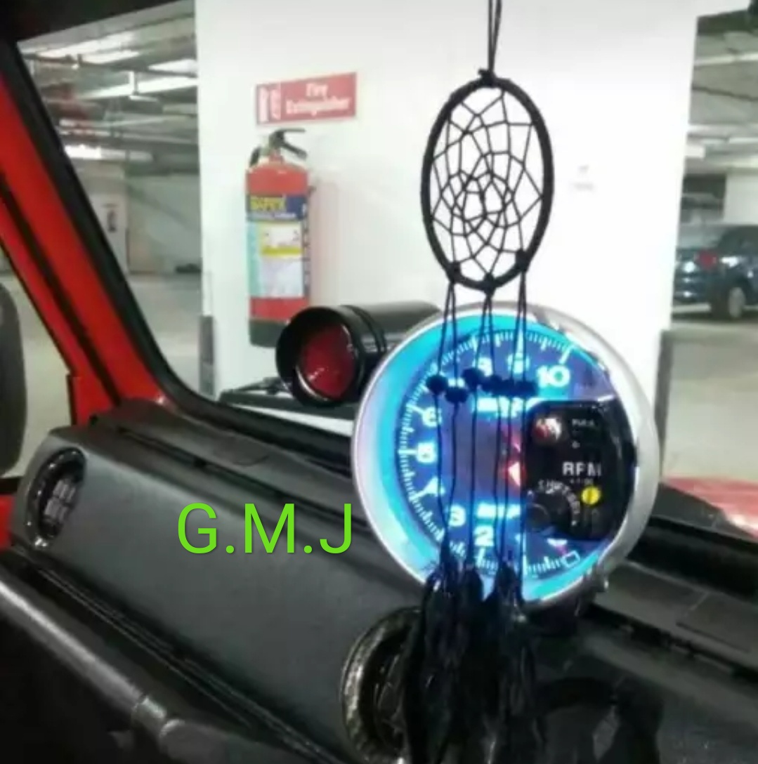Goyal Motors